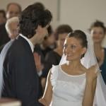 Alfredo & Laura's Wedding