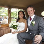 Alan & Deana's Wedding by Joseph Tufo Photography