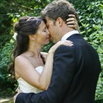 Craig and Vicks' Wedding by Joseph Tufo Photography
