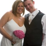 Vicky & Aaron's Wedding by Joseph Tufo Photography
