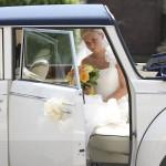 Ryan & Hayley's Wedding by Joseph Tufo Photography