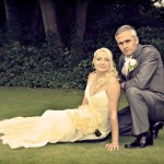 Seb & Lorraine's Wedding by Joseph Tufo Photography