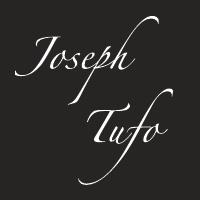 Joseph Tufo Photography