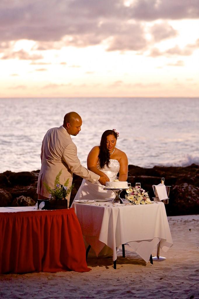 wedding-photography 3 (2)