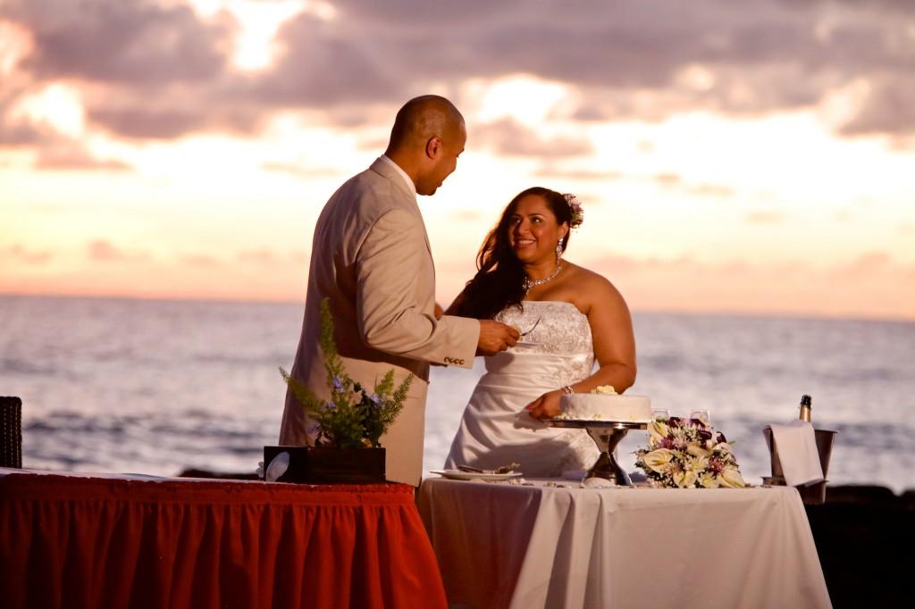 wedding-photography 5 (2)