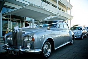 wedding-car (3)