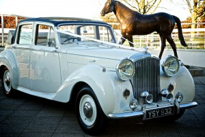 wedding-car (7)