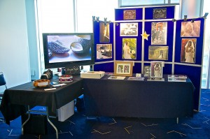 wedding-exhibition (2)