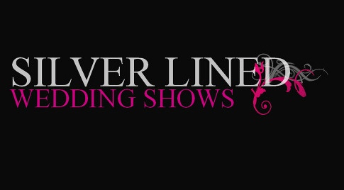 silver lined wedding show