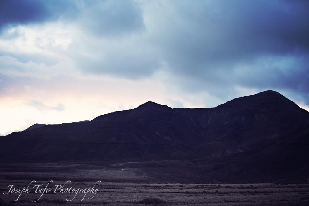 web_joseph-tufo-photography-mountain-sunset-surrey-holidays.4
