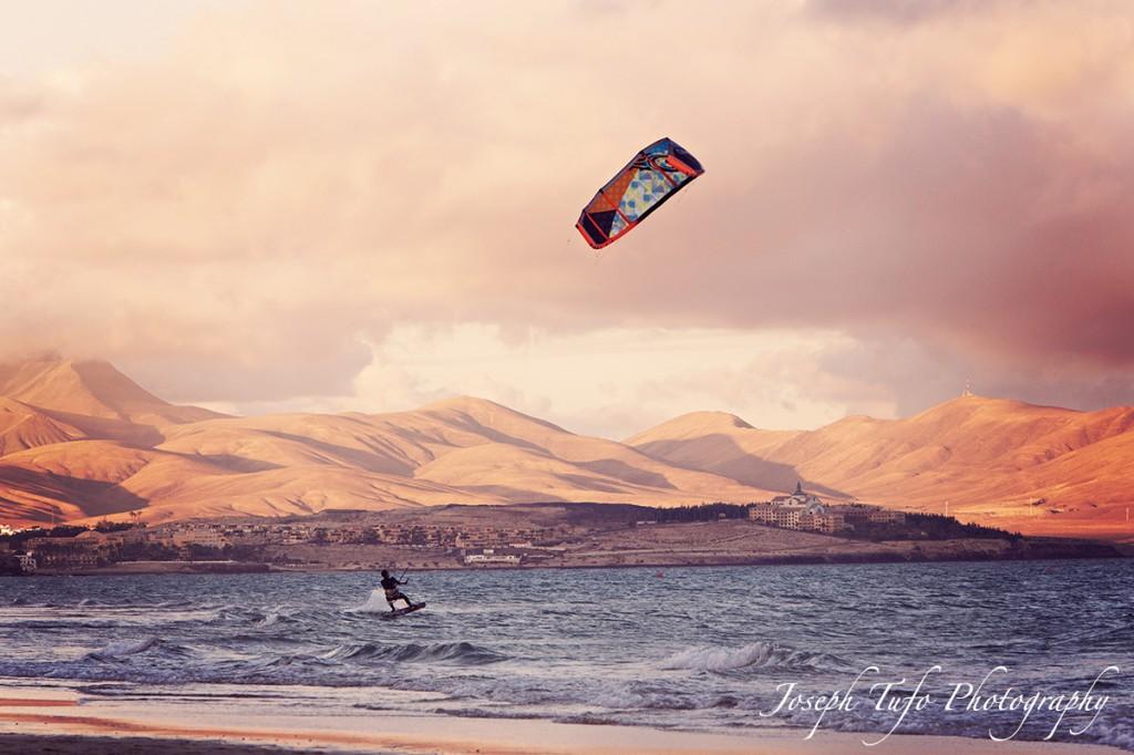 web_joseph-tufo-photography-seaside-windsurfing-holidays.11