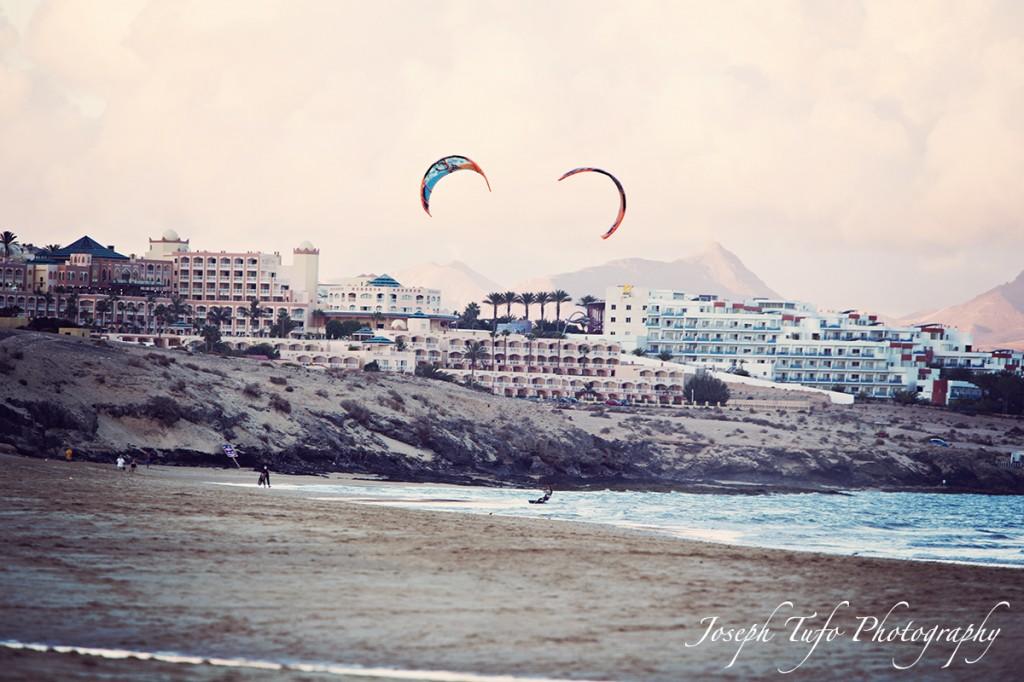web_joseph-tufo-photography-seaside-windsurfing-holidays.7