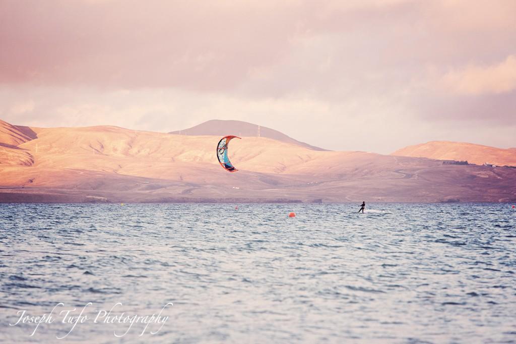 web_joseph-tufo-photography-seaside-windsurfing-holidays.8