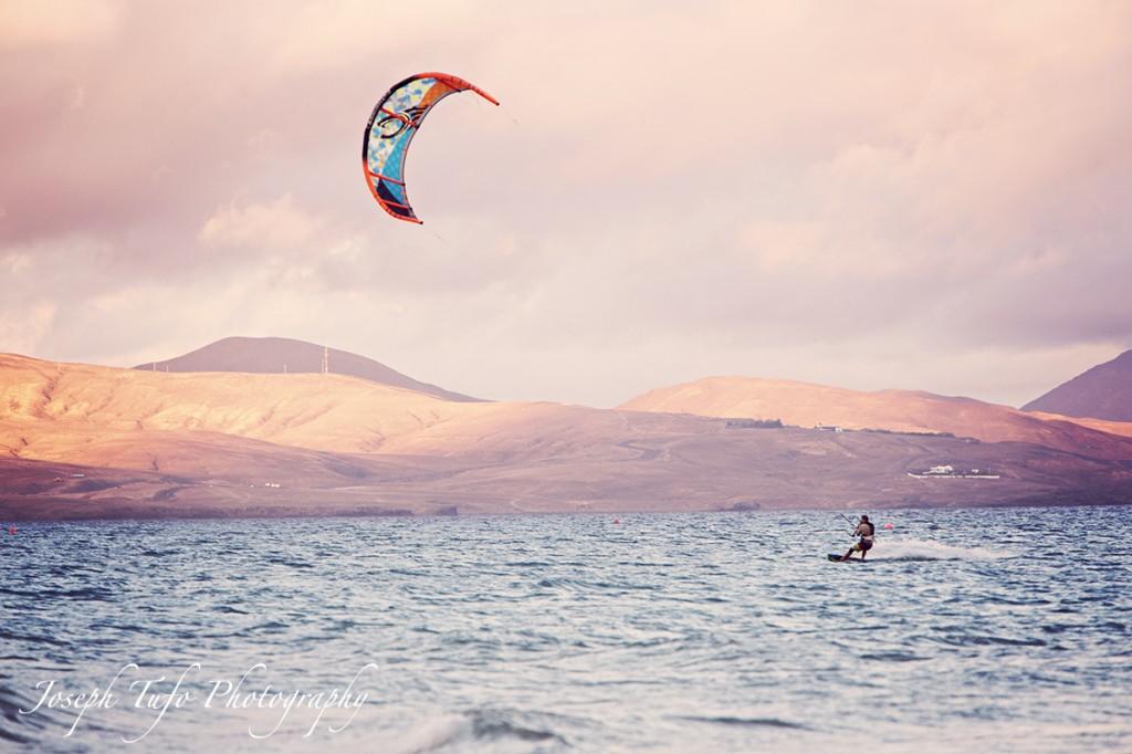 web_joseph-tufo-photography-seaside-windsurfing-holidays.9