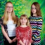 web_josephtufo_familyphotography_22
