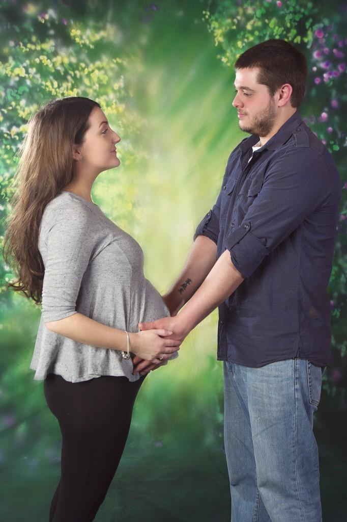web_beki-ollie-pregnancy.4