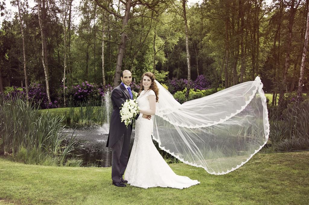 web_joseph tufo wedding photography surrey.1