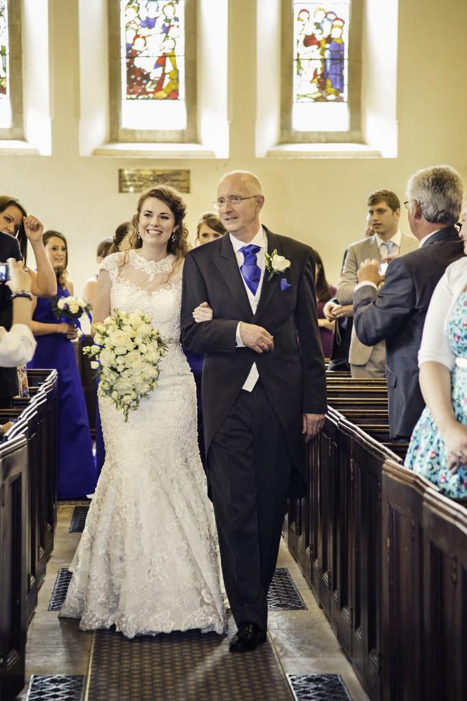 web_joseph tufo wedding photography surrey.11