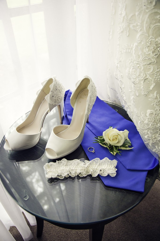 web_joseph tufo wedding photography surrey.12