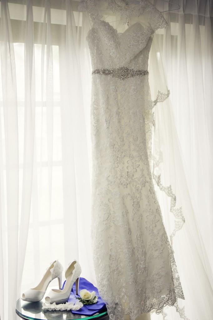 web_joseph tufo wedding photography surrey.13