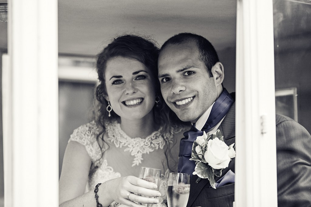 web_joseph tufo wedding photography surrey.14