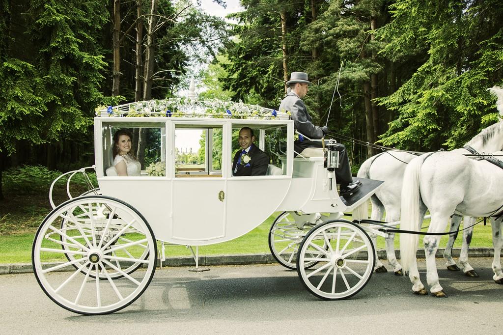 web_joseph tufo wedding photography surrey.15