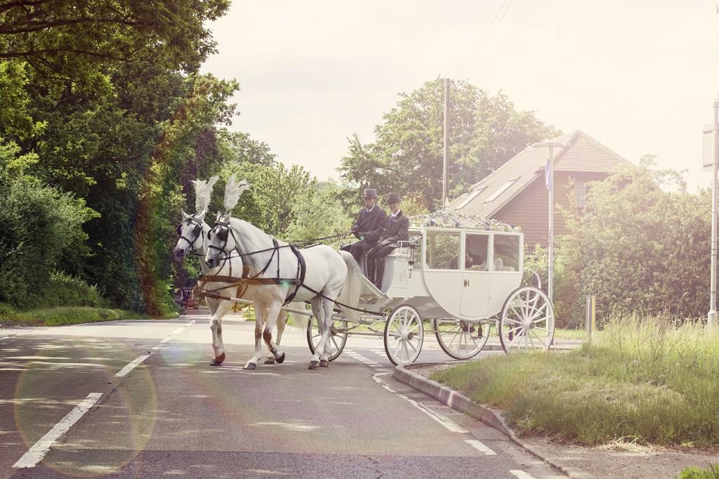 web_joseph tufo wedding photography surrey.16