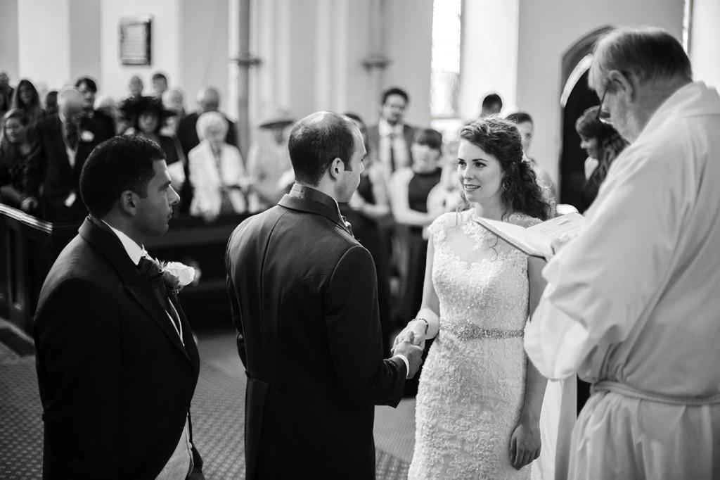 web_joseph tufo wedding photography surrey.19