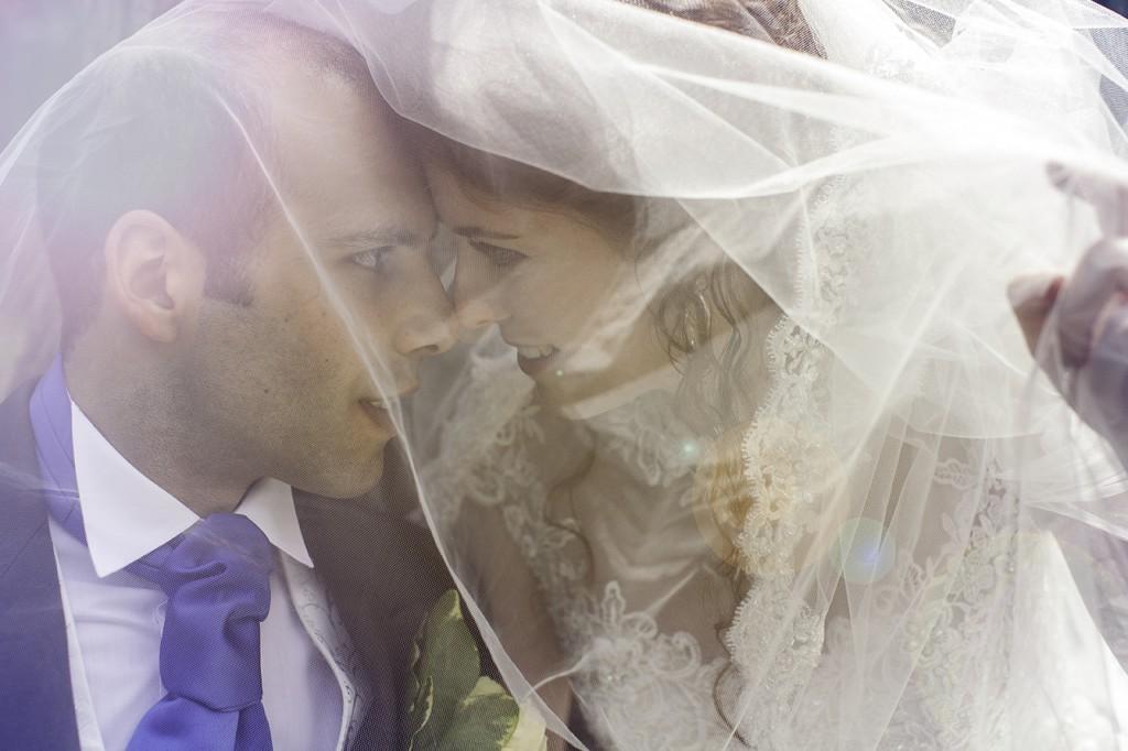web_joseph tufo wedding photography surrey.2