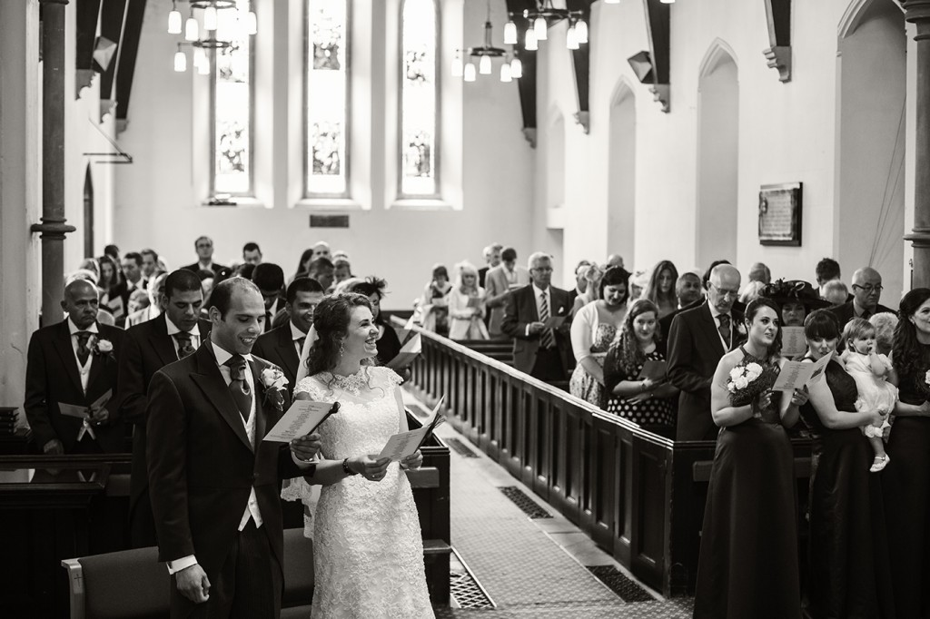 web_joseph tufo wedding photography surrey.22