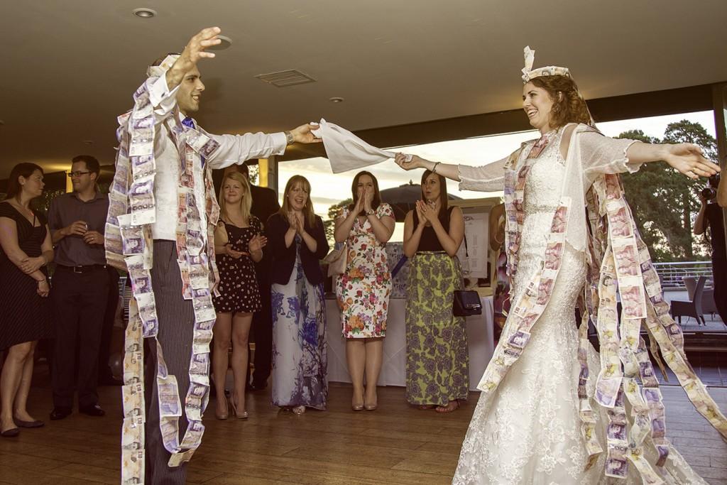web_joseph tufo wedding photography surrey.23