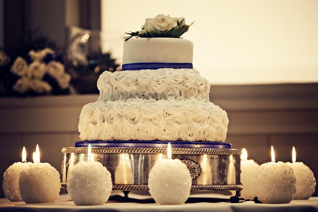 web_joseph tufo wedding photography surrey.27