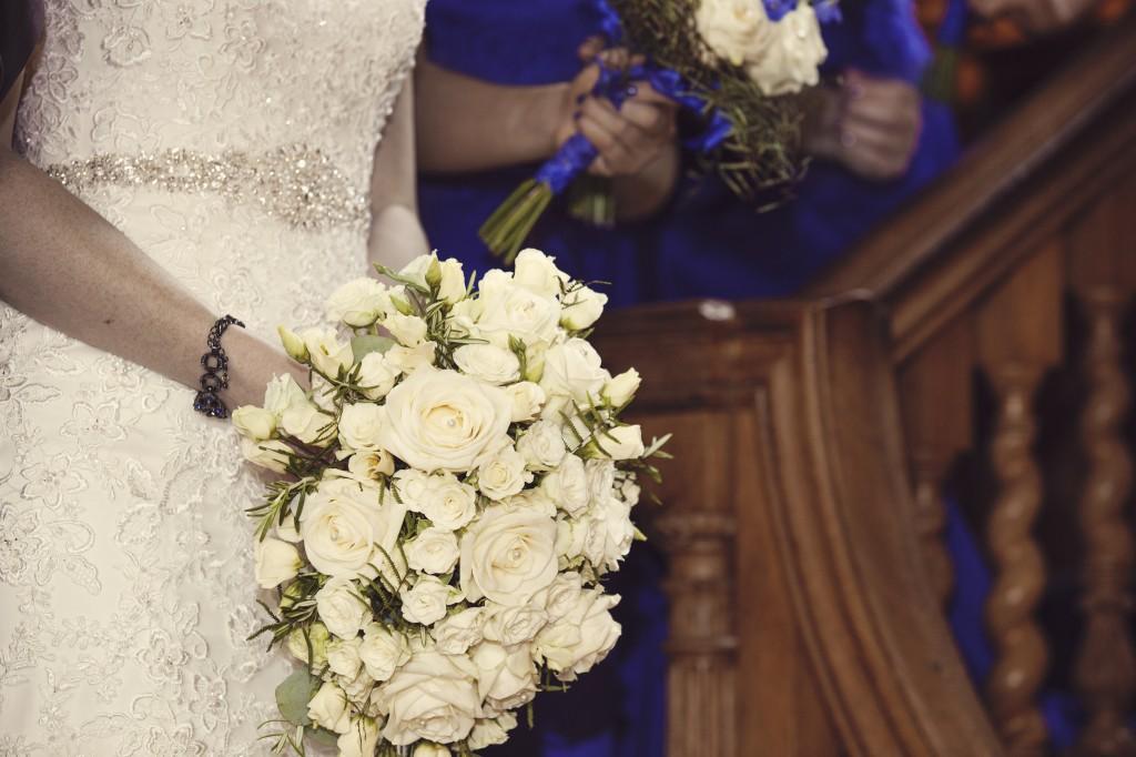 web_joseph tufo wedding photography surrey.28