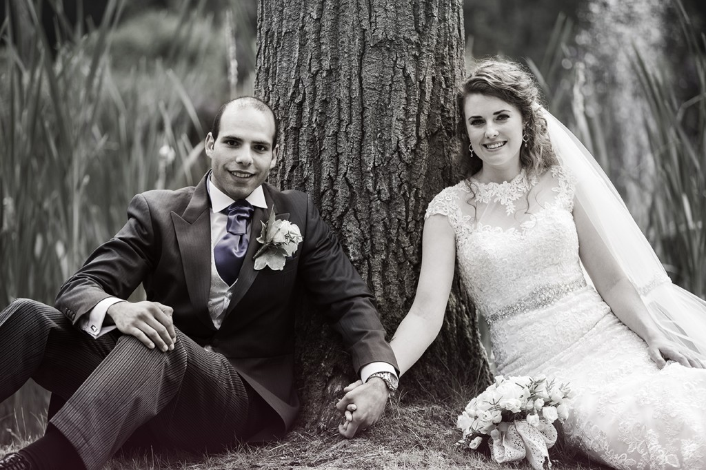 web_joseph tufo wedding photography surrey.3
