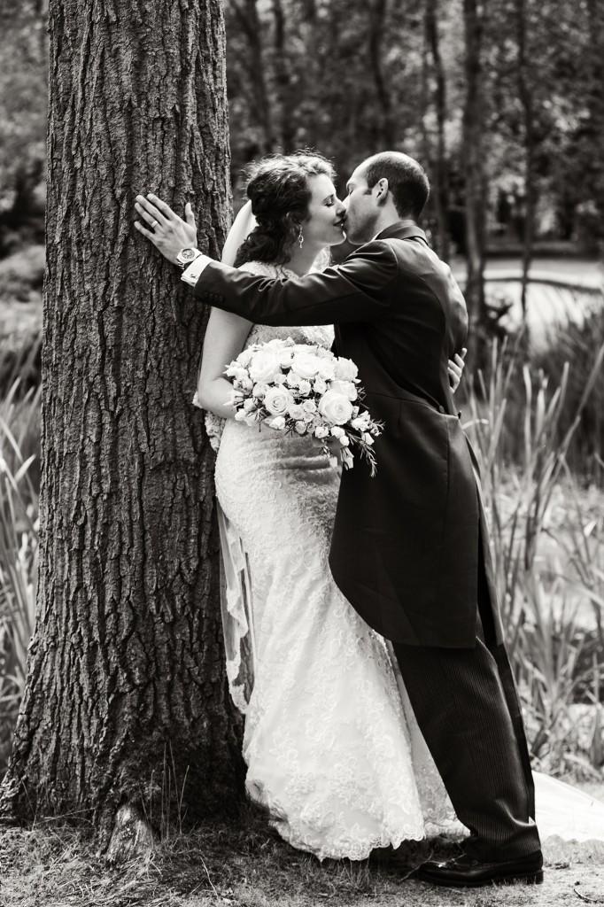 web_joseph tufo wedding photography surrey.4