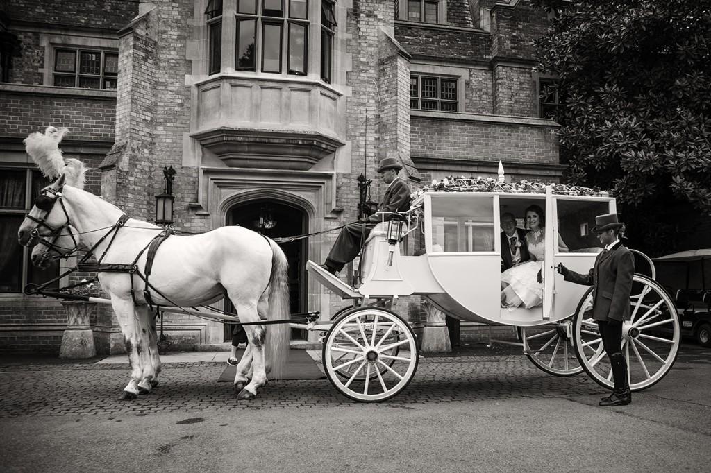 web_joseph tufo wedding photography surrey.7