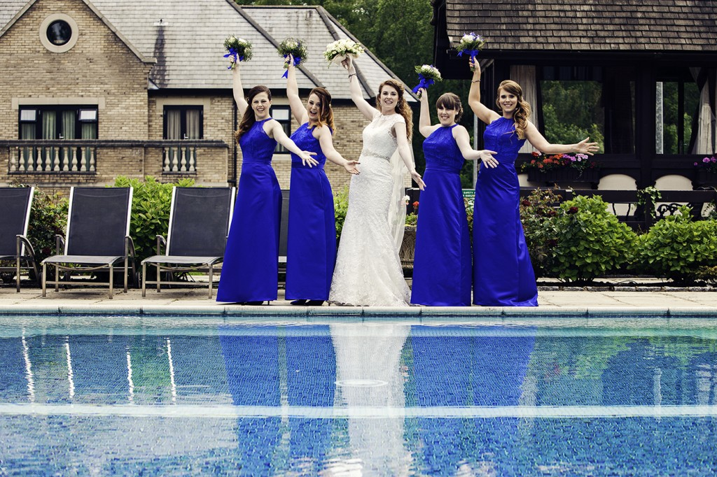 web_joseph tufo wedding photography surrey.8