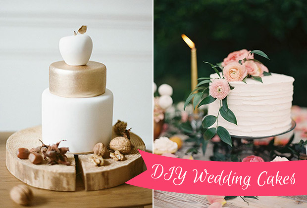 easy homemade wedding cake decorations joseph tufo choosing your wedding cake 13817